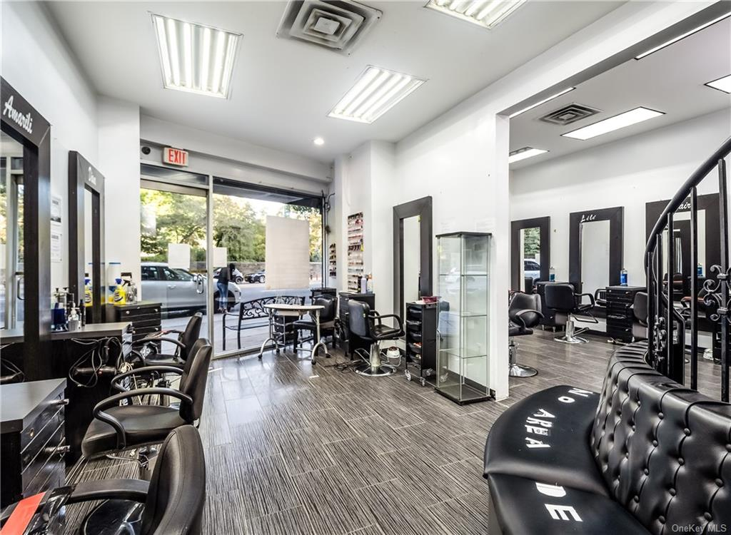 Business Opportunity Broadway  Manhattan, NY 10040, MLS-H6075753-6
