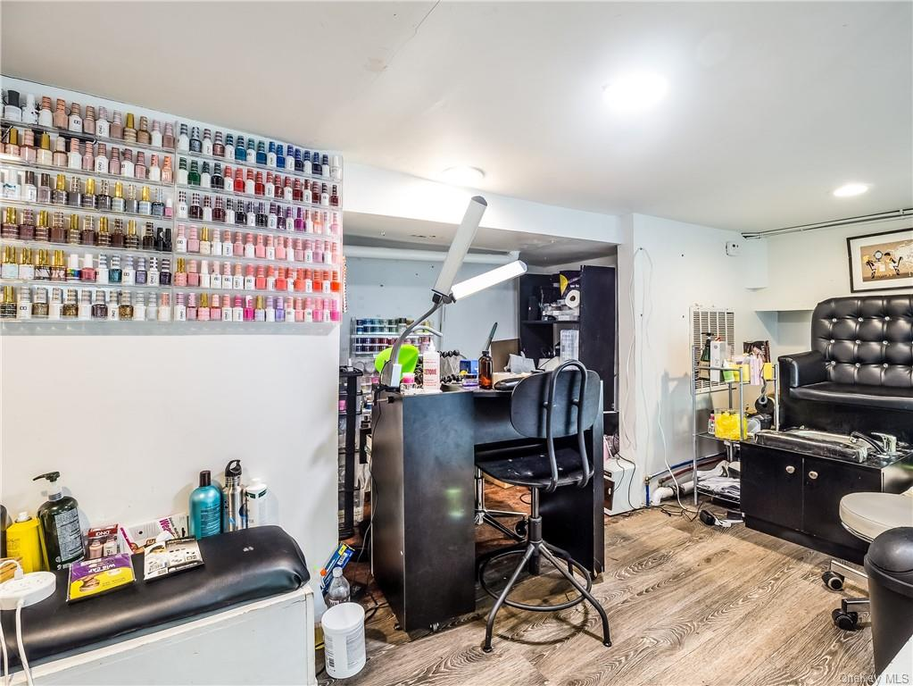 Business Opportunity Broadway  Manhattan, NY 10040, MLS-H6075753-13