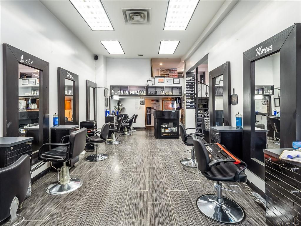 Business Opportunity Broadway  Manhattan, NY 10040, MLS-H6075753-7