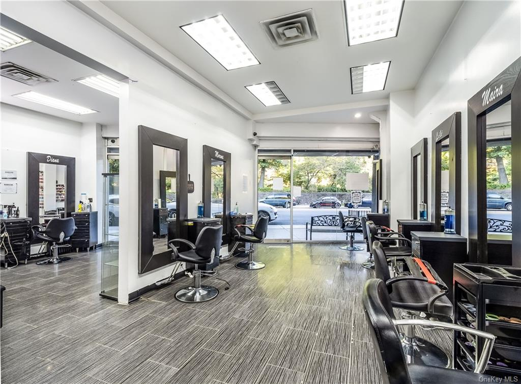 Business Opportunity Broadway  Manhattan, NY 10040, MLS-H6075753-9
