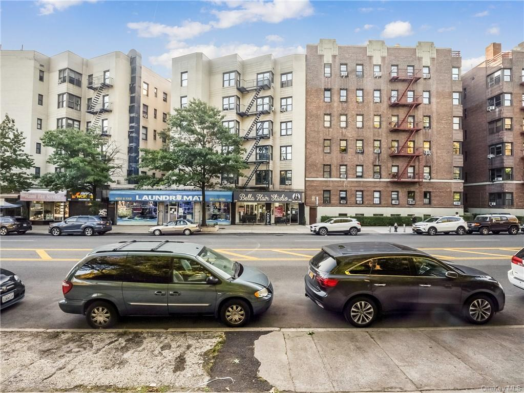 Business Opportunity Broadway  Manhattan, NY 10040, MLS-H6075753-14