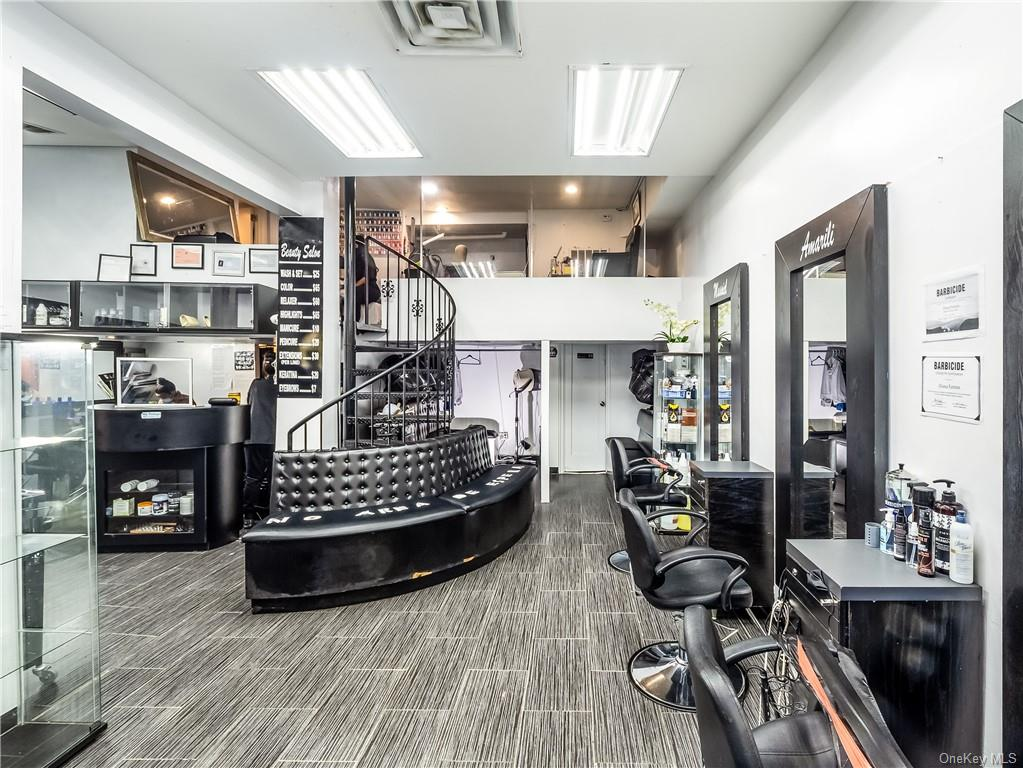 Business Opportunity Broadway  Manhattan, NY 10040, MLS-H6075753-11