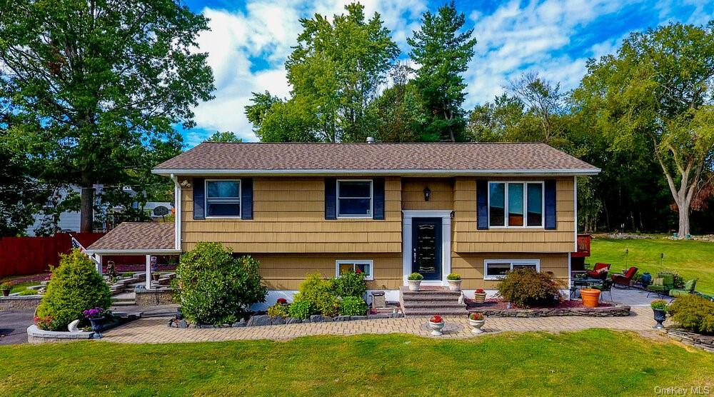 3 Second Court, Chester, NY 10918