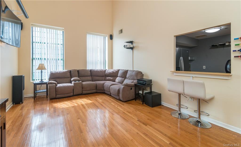 44 Johnes Street 209J, Newburgh, NY 12550