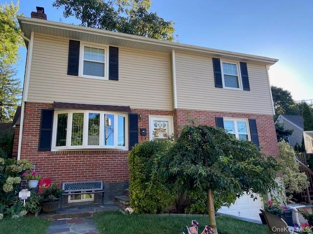 57 Parkway Circle, Scarsdale, NY 10583