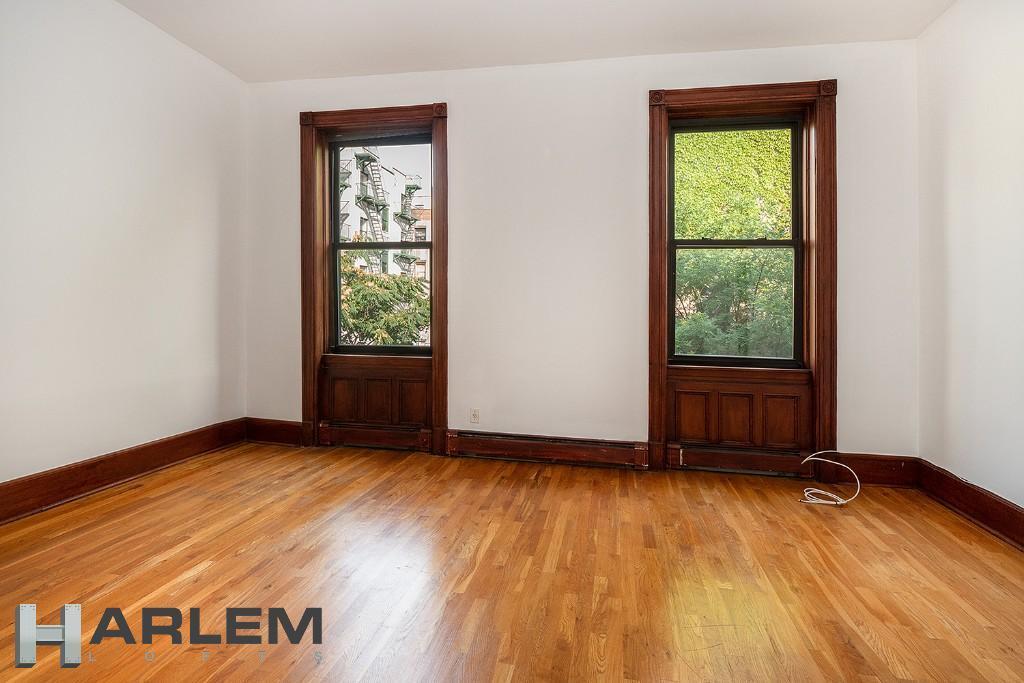 Single Family Fifth  Manhattan, NY 10035, MLS-H6081121-17