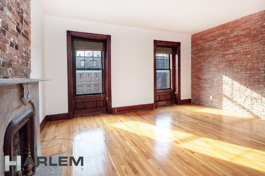 Single Family Fifth  Manhattan, NY 10035, MLS-H6081121-14