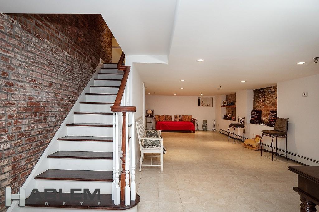 Single Family Fifth  Manhattan, NY 10035, MLS-H6081121-8