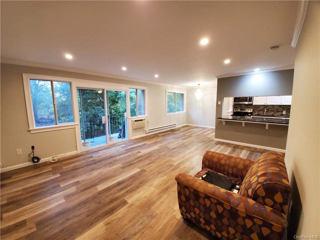 21 Lorraine Terrace 146