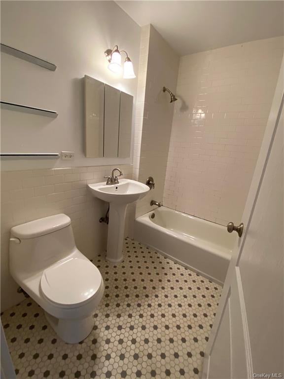 Residential Lease 136th Street  Manhattan, NY 10031, MLS-H6082142-7