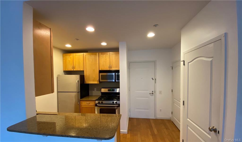 Residential Lease 136th Street  Manhattan, NY 10031, MLS-H6082142-3