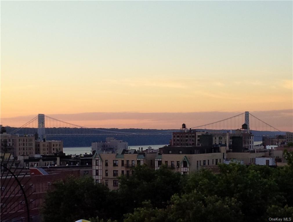 Residential Lease 136th Street  Manhattan, NY 10031, MLS-H6082142-9