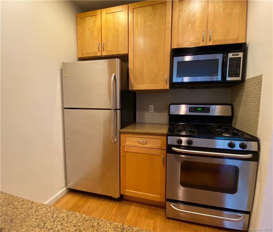 Residential Lease 136th Street  Manhattan, NY 10031, MLS-H6082142-4