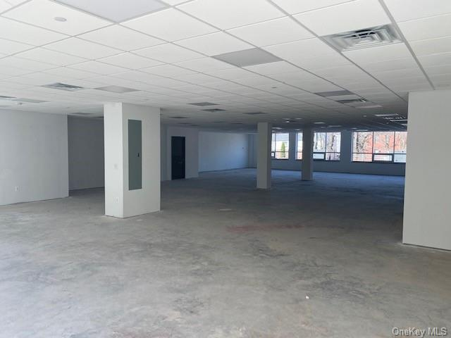 Commercial Lease White Plains Road  Bronx, NY 10467, MLS-H6084480-13