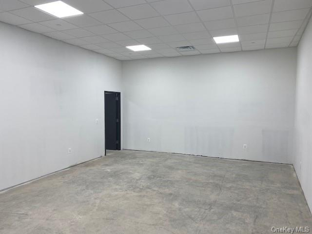 Commercial Lease White Plains Road  Bronx, NY 10467, MLS-H6084480-16