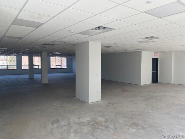 Commercial Lease White Plains Road  Bronx, NY 10467, MLS-H6084480-12