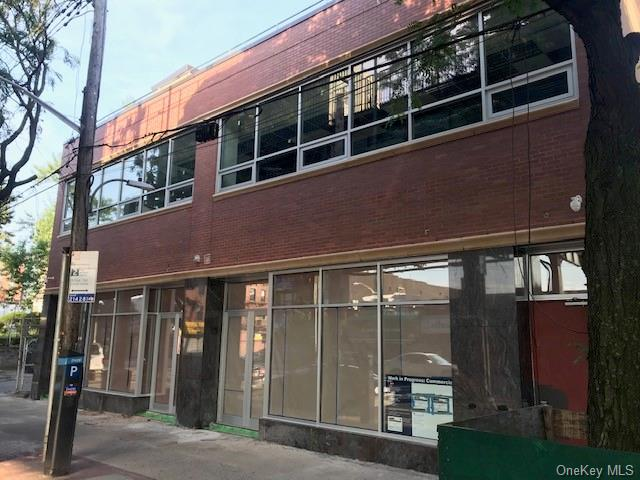 Commercial Lease White Plains Road  Bronx, NY 10467, MLS-H6084480-3