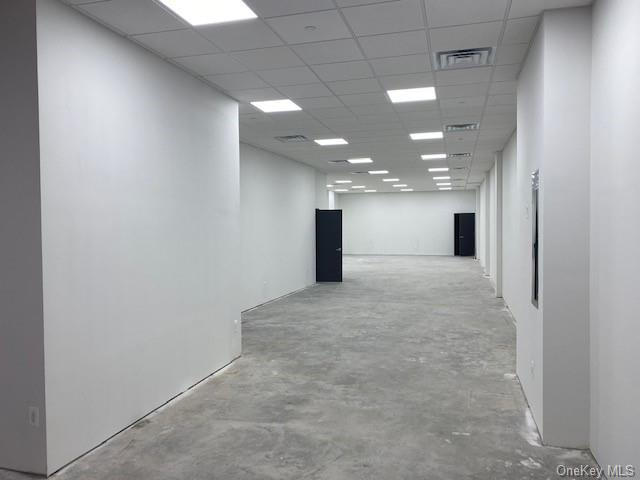 Commercial Lease White Plains Road  Bronx, NY 10467, MLS-H6084480-9
