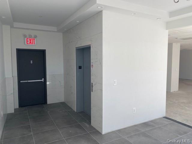 Commercial Lease White Plains Road  Bronx, NY 10467, MLS-H6084480-11