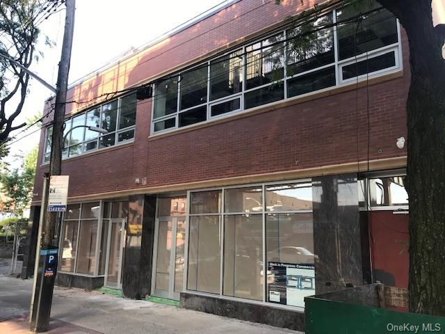 Commercial Lease White Plains Road  Bronx, NY 10467, MLS-H6084480-4