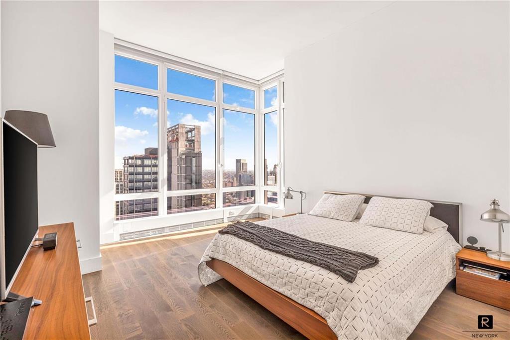 388 Bridge Street Brooklyn NY 11201