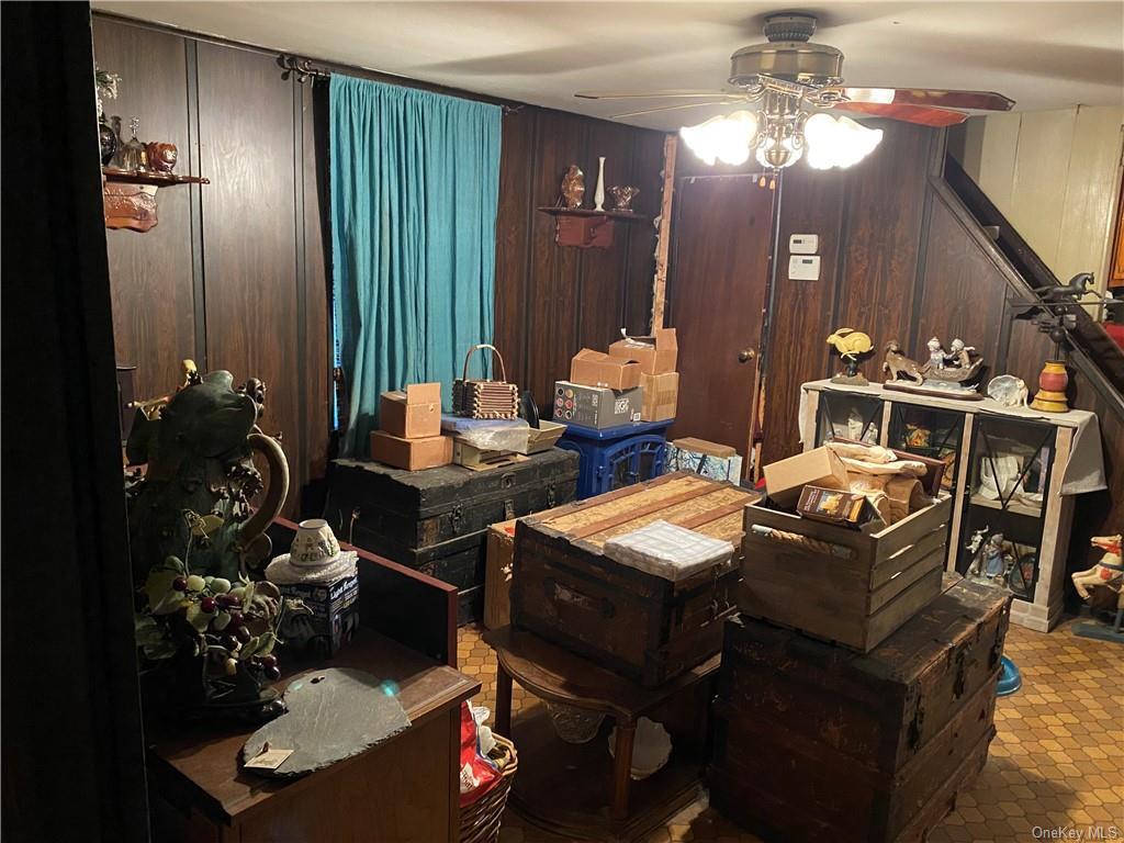 Single Family Skidmore Lane  Brooklyn, NY 11236, MLS-H6084961-2