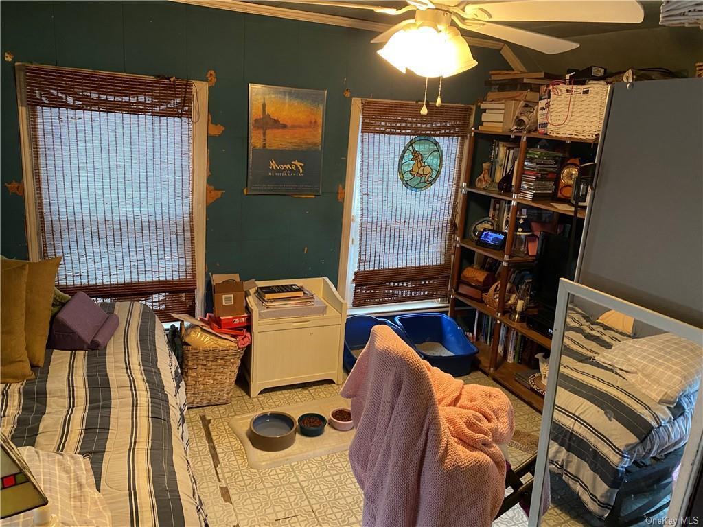 Single Family Skidmore Lane  Brooklyn, NY 11236, MLS-H6084961-6