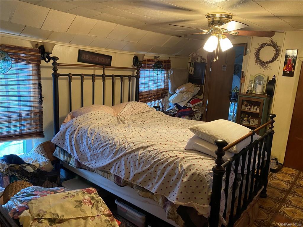 Single Family Skidmore Lane  Brooklyn, NY 11236, MLS-H6084961-3