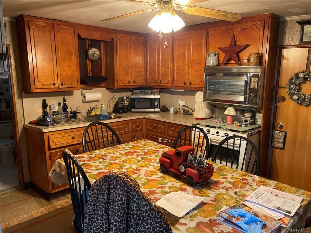 Single Family Skidmore Lane  Brooklyn, NY 11236, MLS-H6084961-5