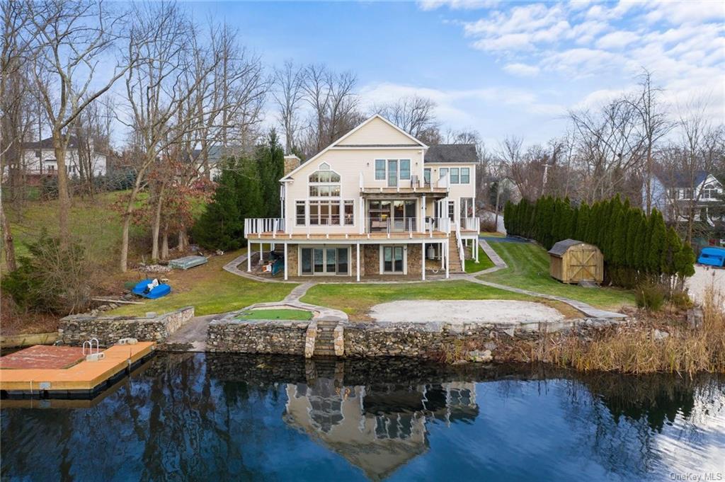 Homes for sale - 1 E Crossman Avenue, Monroe, NY 10950 – MLS#H60863...