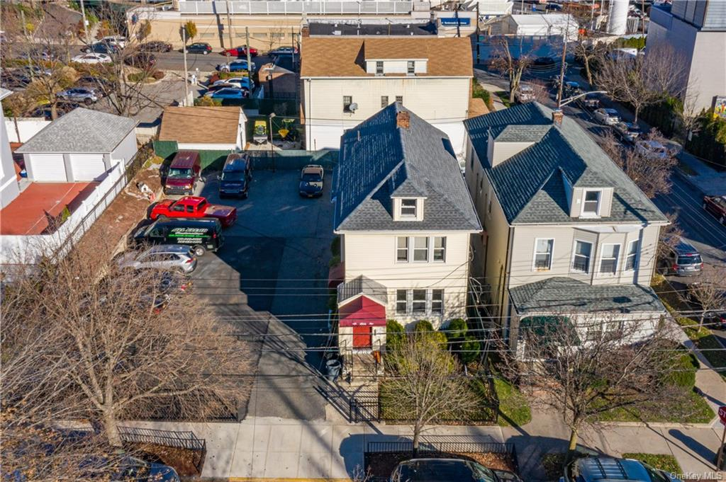 Commercial Lease Hering Avenue  Bronx, NY 10461, MLS-H6086695-16
