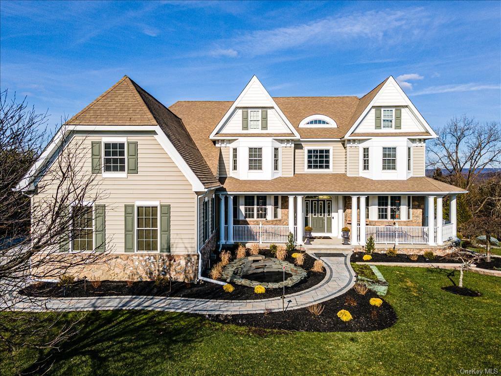 Homes for sale - 87 Fredrick Drive, Monroe, NY 10950 – MLS#H6088240...