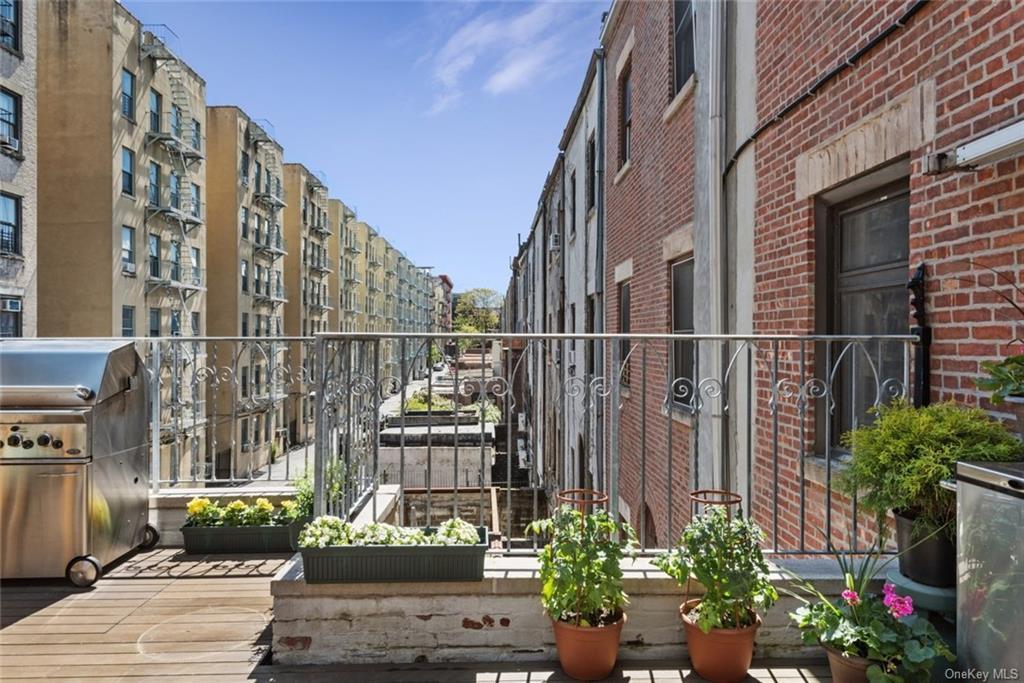 Two Family 139th Street  Manhattan, NY 10030, MLS-H6089252-15