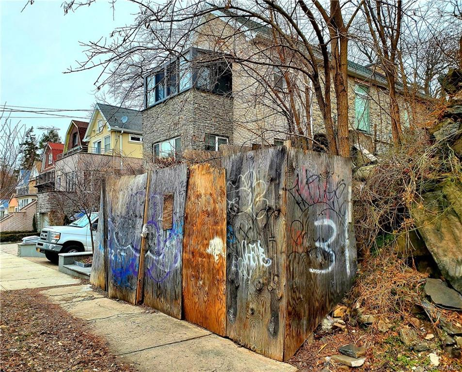 Land 262nd Street  Bronx, NY 10471, MLS-H6089392-2