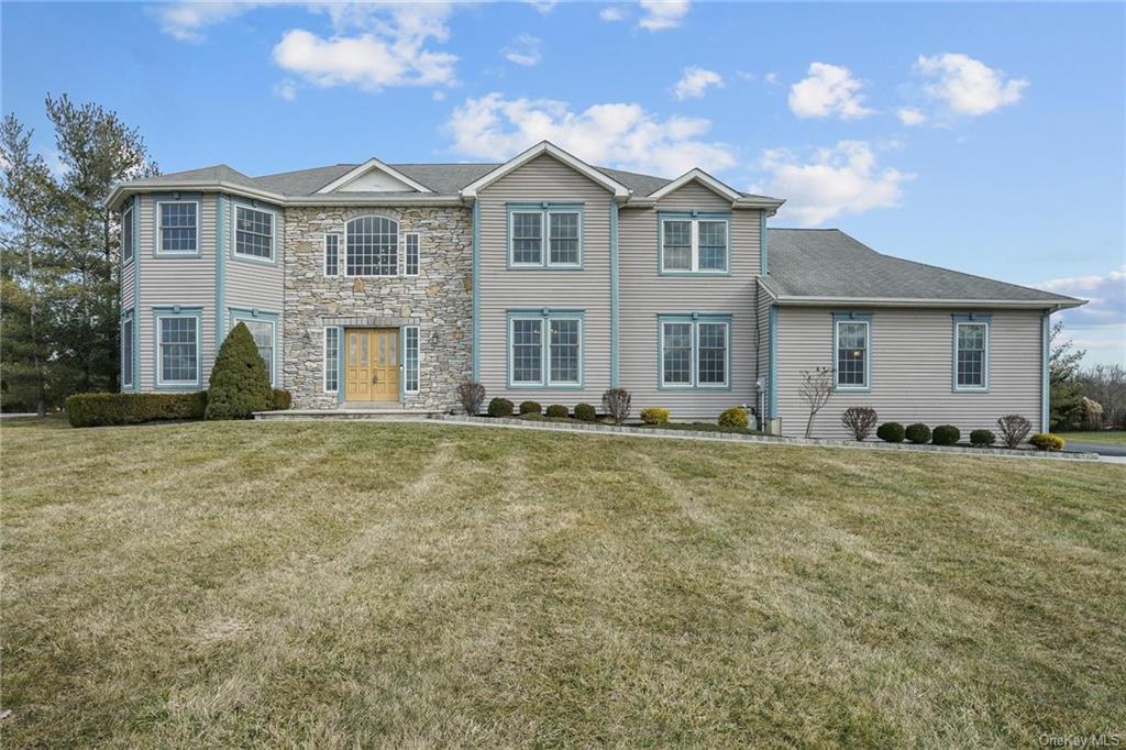 Homes for sale - 1456 Orange Turnpike, Monroe, NY 10950 – MLS#H6092...