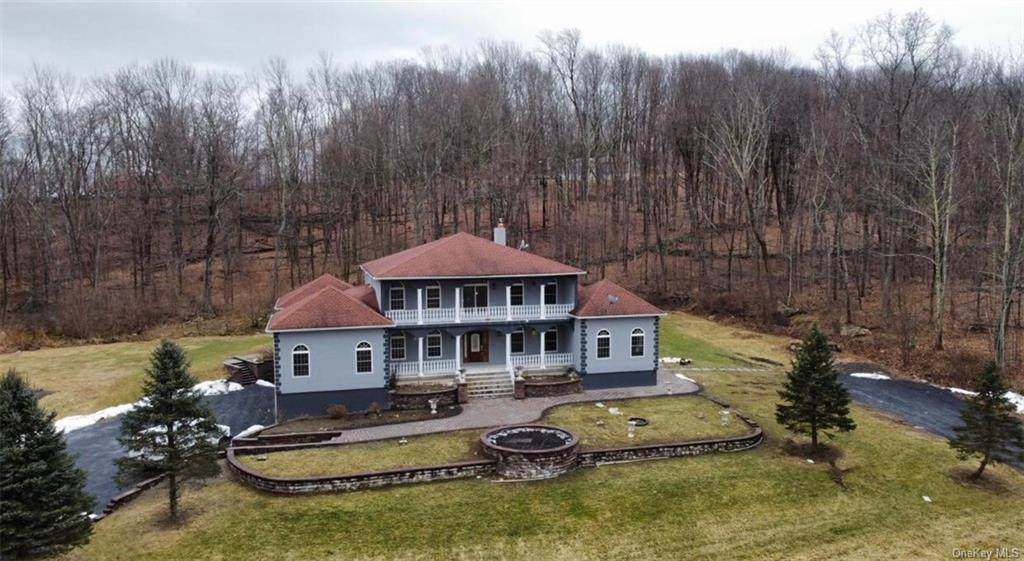 44 Boorman Road Out of NYC Wallkill NY 10940