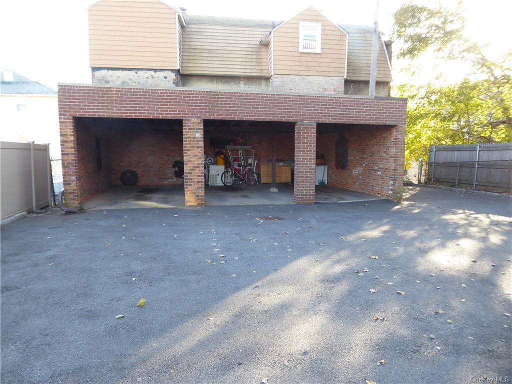 6 Family Building Grant Street  Westchester, NY 10573, MLS-H6094659-2
