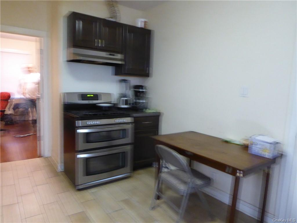 6 Family Building Grant Street  Westchester, NY 10573, MLS-H6094659-6
