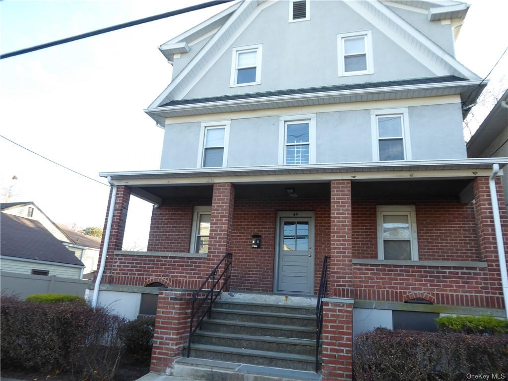 6 Family Building Grant Street  Westchester, NY 10573, MLS-H6094659-16