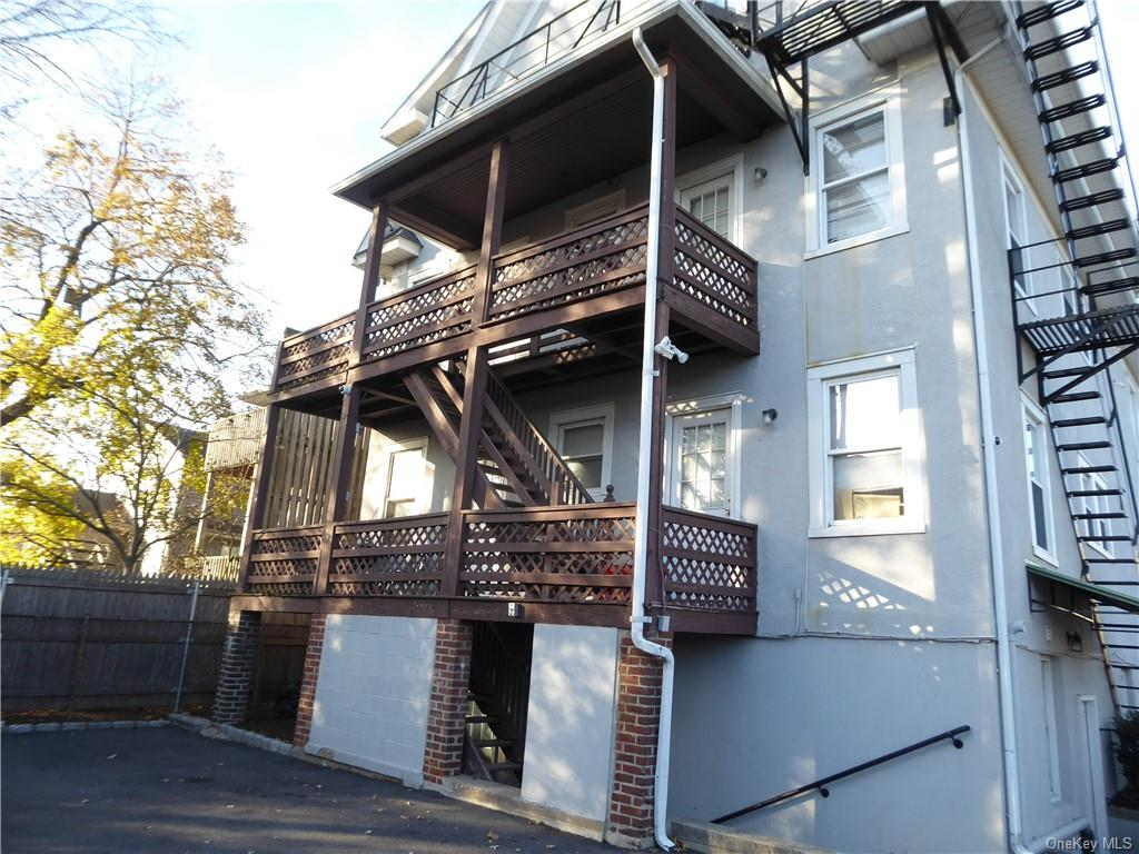 6 Family Building Grant Street  Westchester, NY 10573, MLS-H6094659-3