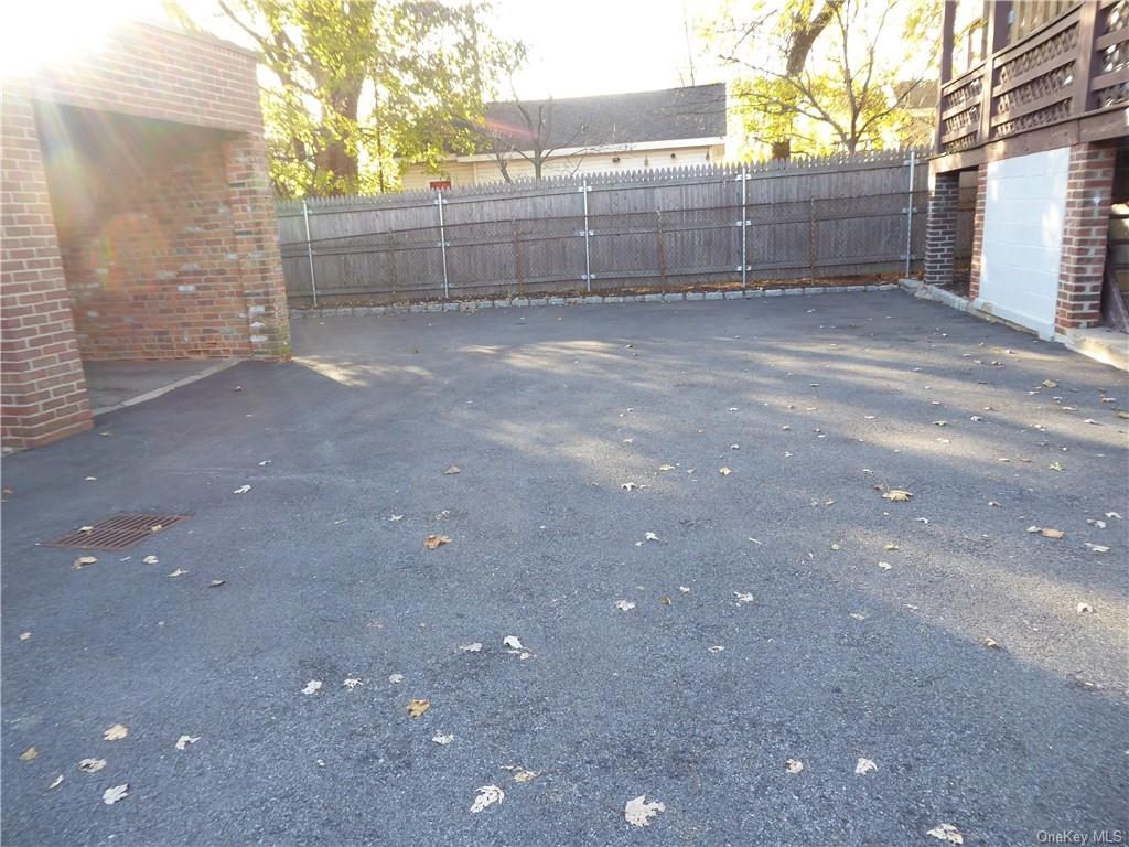 6 Family Building Grant Street  Westchester, NY 10573, MLS-H6094659-4