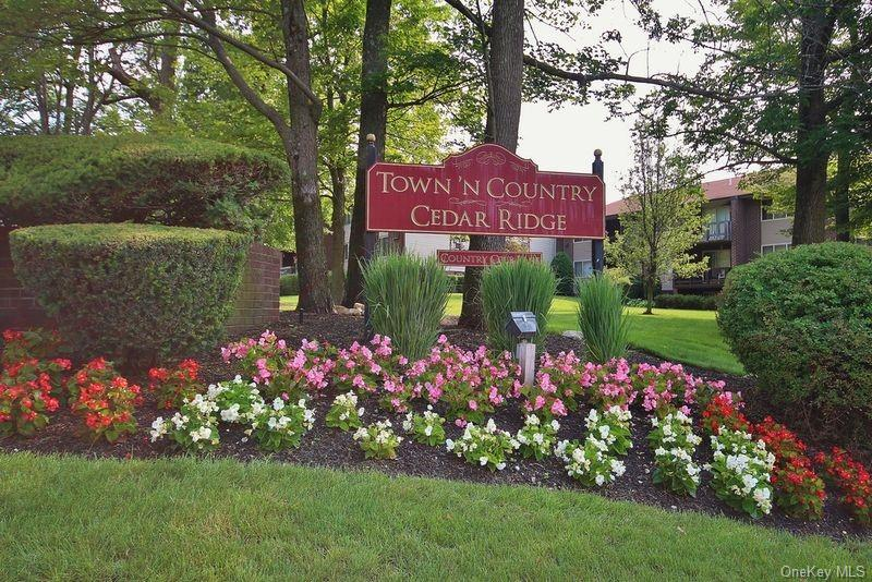 Condo in Haverstraw - Country Club Lane  Rockland, NY 10970