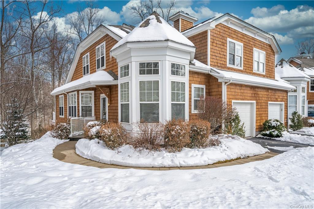 Property for sale at 34 Wyldwood Drive, Greenburgh,  New York 10591