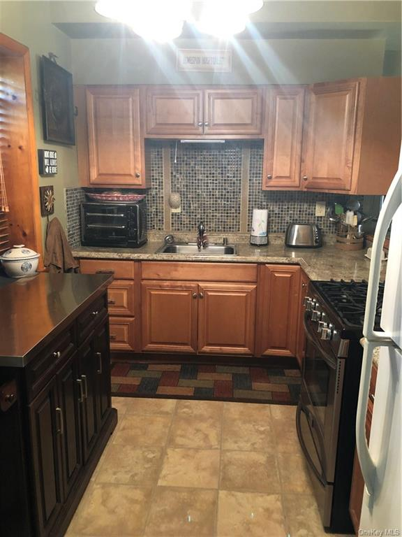 5 Family Building 6th Street  Westchester, NY 10596, MLS-H6094793-2