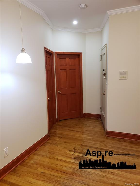 Residential Lease 146th  Manhattan, NY 10031, MLS-H6095279-2