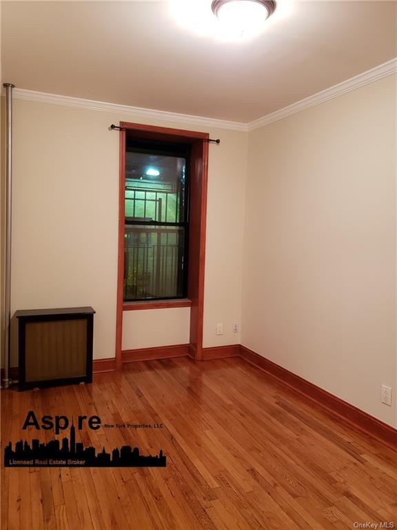 Residential Lease 146th  Manhattan, NY 10031, MLS-H6095279-3