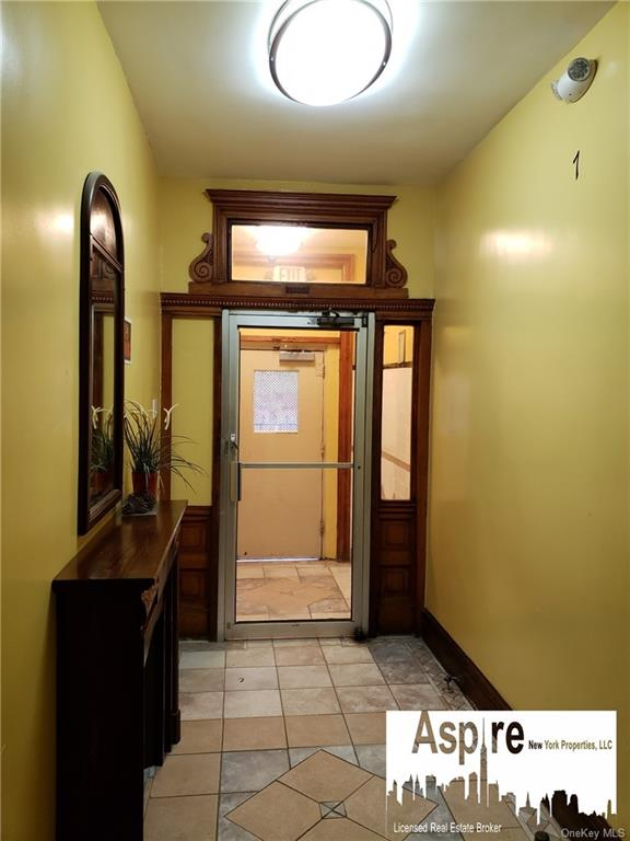 Residential Lease in New York - 146th  Manhattan, NY 10031