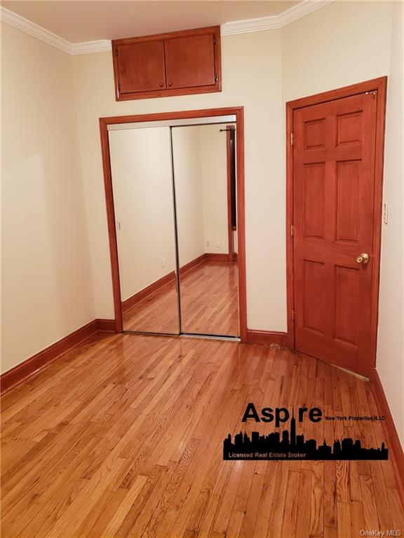 Residential Lease 146th  Manhattan, NY 10031, MLS-H6095279-4