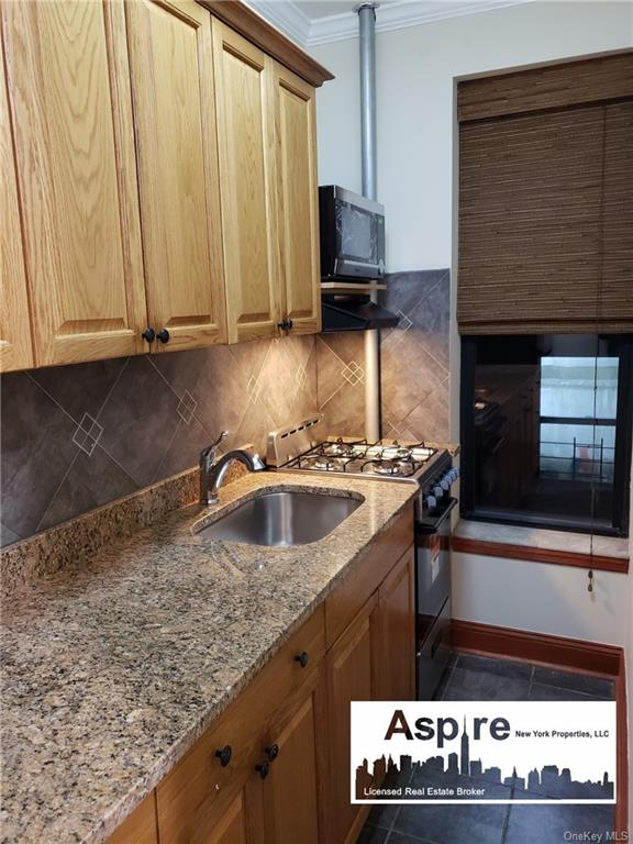 Residential Lease 146th  Manhattan, NY 10031, MLS-H6095279-8