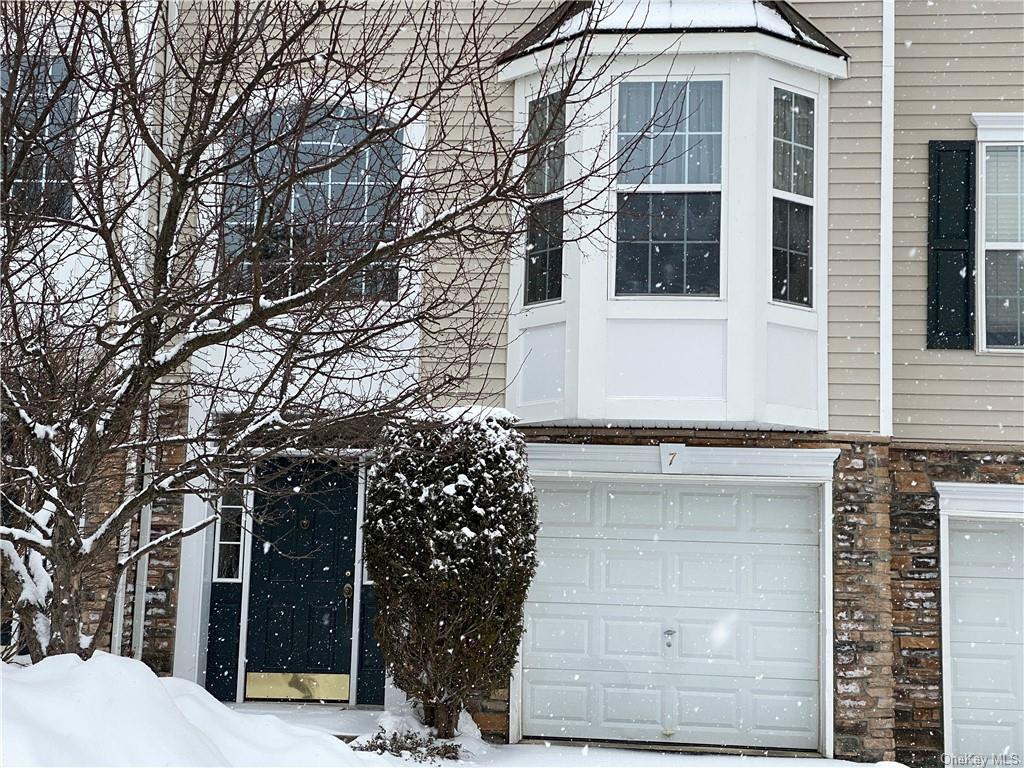Homes for sale - 7 Gillian Court, Monroe, NY 10950 – MLS#H6095708 -...